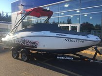 Thistle Hyundai | Used Vehicles | Seadoo for sale in Dayton