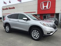 Honda CR-V EX ** TOIT OUVRANT + MAG + SIÈGES CHAUFFANTS**  2016