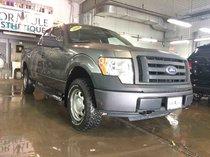 Ford F-150 XL  2010