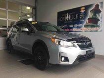 Subaru Crosstrek SPORT PKG  2016