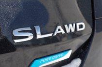Nissan Rogue SL PREMIUM  2015