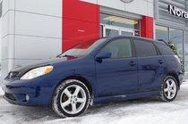 Toyota Matrix XR  2006