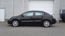 Nissan Sentra 2,0 S  2012
