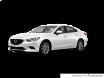 Mazda 6 GS GS  2016