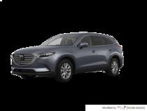 Mazda CX-9 GS-L GS-L  2017