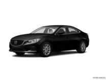 Mazda 6 GX GX  2017