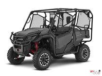Honda Pioneer 1000-5 EPS  2018