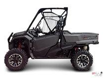 Honda Pioneer 1000 EPS  2018