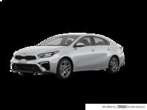 Kia FORTE EX PREMIUM EX Premium  2019