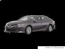 Toyota CAMRY L/LE/XLE/SE/XSE FA20  2019