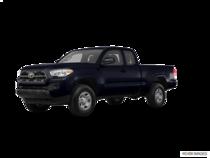 Toyota TACOMA 4X4 DOUBLE CAB SR5 FD15  2019