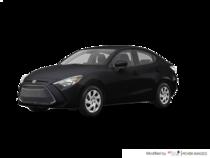 Toyota Yaris Hatchback FB20  2019
