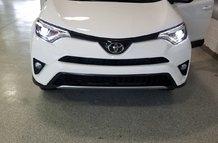 2018 Toyota RAV4 SE NEUF- GARANTIE 5/100 KM