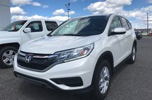 Honda CR-V SE 2015 awd