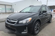 Subaru Crosstrek SPORT TECH 2016 AWD