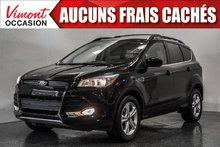 Ford Escape 2013+AWD+SE+CUIR+SIEGES CHAUFFANTS+BLUETOOTH 2013