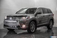 2019 Toyota Highlander HYBRID XLE 622$ ACCESSOIRES INCLUS