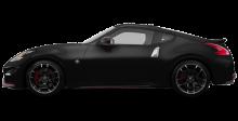 370Z Coupé 2016