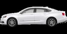 Impala 2017