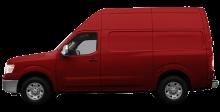 NV Cargo 2017