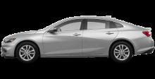 Malibu hybride 2018
