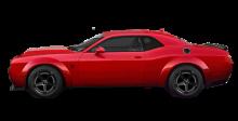 Challenger 2018