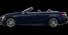 Classe E Cabriolet 2018