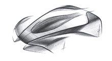 La prochaine hypercar d'Aston Martin annoncée
