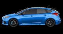 Ford Focus à Hayon  2018