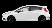 Ford Fiesta à Hayon  2019