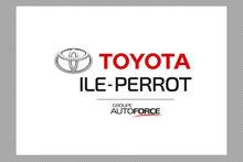 2018 Toyota 4X4 TUNDRA CREWMAX SR5 5,7L SR5 Plus