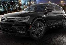 New and Used Volkswagen Dealer | South Centre Volkswagen