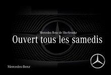 Mercedes-Benz C-Class 2015 C 300 ENSEMBLE SPORT, SYSÈME AUDIO BURMESTER