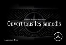 Mercedes-Benz GLA 2016 GLA 250 APPLE CARPLAY, CAMÉRA,TOIT PANO