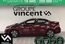 Honda Civic EX ** GARANTIE 10 ANS ** 2013