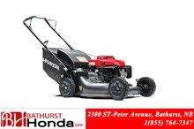 9999 Honda HRR216VKC