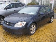 Chevrolet Cobalt LT **Nouvel arrivage** 2009