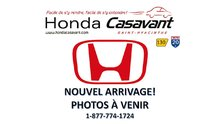 Honda Accord LX 2008