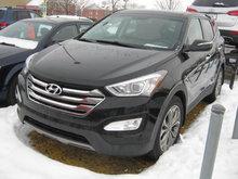 Hyundai Santa Fe SE 2.0T AWD **Nouvel arrivage, photos à venir** 2013