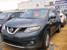 Nissan Murano SL ** nouvel arrivage ** 2012