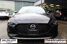 2019  Mazda3 Sport GT TRIM!!!