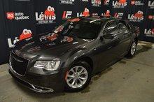 Chrysler 300 300 TOURING TOIT PANO. GPS CUIR 2018