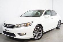 Honda Accord Sport A/C  MAG TOIT **73$+tx/sem.** 2015