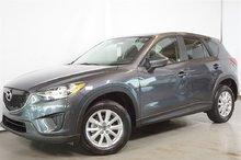 2015 Mazda CX-5 GX A/C MAG BLUETOOTH **53$+tx/sem.**