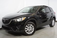 Mazda CX-5 GX-SKY MAG A/C BLUETOOTH CRUISE 2015