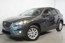 Mazda CX-5 GS TOIT GPS MAG SIEGE CHAUFFANT 2016