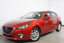 2014 Mazda Mazda3 Sport GS-SKY AUTO A/C  MAG TOIT **51$+tx/sem.**