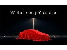 Mazda Mazda3 GT-TECH GPS TOIT CUIR **61$+tx/sem.** 2014