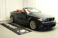 BMW 128i Convertible,Msport 2012