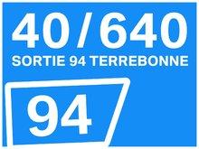 BMW 320i xDrive Groupe Luxure,Financement 0.9% 2015